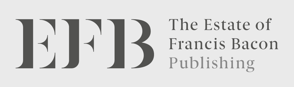 The Estate of Francis Bacon Publishing