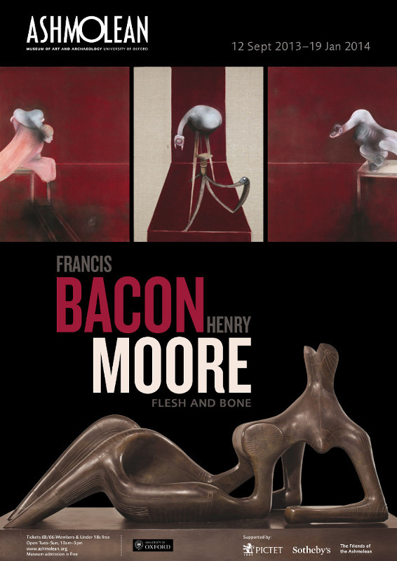 FINAL-Bacon-Moore-Poster-9Aug2013